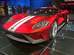 2018 ford gt price. delighful ford full size of uncategorized2018 ford gt archives all cheap cars 2018  price  intended ford gt price r