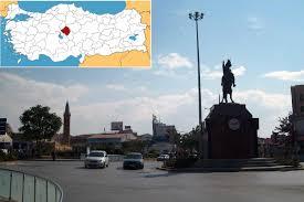 Kırşehir | 31 Mart 2019 yerel seçim sonuçları - Evrensel