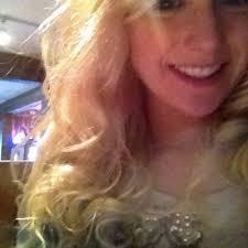 Mollie Gleason (@MollieGleason5) | Twitter