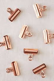 Small Picture 216 best Copper Accents for home decor images on Pinterest
