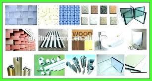 Concrete Sealer Color Chart Silicone Sealer For Concrete Hipersound Com Co
