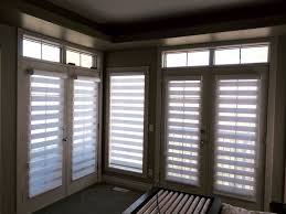 interior french doors transom. Exterior Geneva Blinds Windows Patio Transom Storm Door Interior French Doors