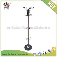 Cheap Coat Rack Stand Buy Cheap China coat racks and stands Products Find China coat 92