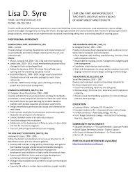 Visual Merchandising Resume Sample 12 Merchandiser 15