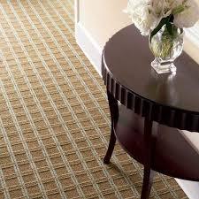 Carpet Wonderful Best Carpet For Home How To Choose Carpet Type
