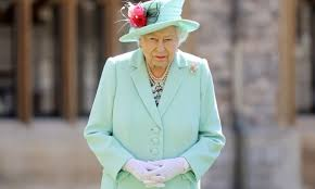 Rock tour' the 1st ever official queen game on mobile! Why The Queen S Family Won T Call Her Lilibet Anymore Hello