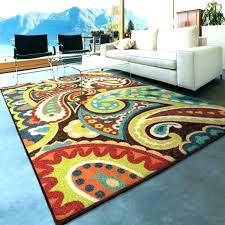 target outdoor carpet amazing of threshold indoor best rugs martha stewart home depot round