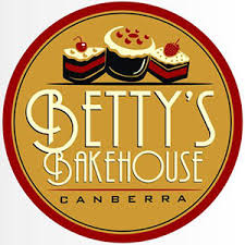 50 Baking Day Themed Designs Featuring Cupcake Logos Bread Logos