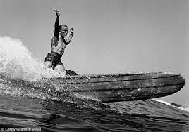 Image result for old surfing pictures