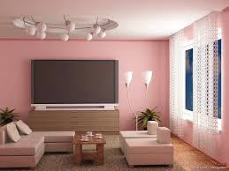 Pink Rugs For Living Room Living Room Paint Color Schemes Pink Wall Large Tv White Couch