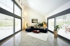 Innenarchitektur Granit Fensterbank Aussen