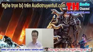 Âm Dương Sư Dị Giới Du Audio tập 25 - nghe trọn bộ truyện trên  audiotruyenfull - YouTube