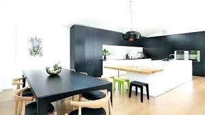 Modern Rustic Furniture Kitchen Furniture Design Ideas Kitchen Tile