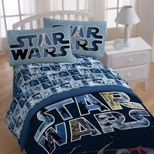 Buy Star Wars Bedding from Bed Bath & Beyond