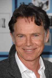 Image result for Bruce Greenwood as Jack Dunphy