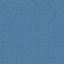 blanket texture seamless. Exellent Texture Plain Seamless Fabric Texture For Blanket L