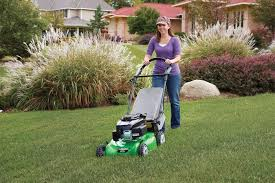 electric lawn mower home depot. gardening basics for beginners; fall lawn care tips electric mower home depot