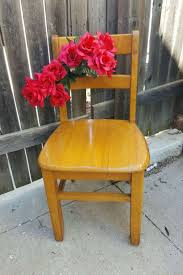 vintage antique yellow patio furniture outdoor chair garden chair ideas for retro patio furniture