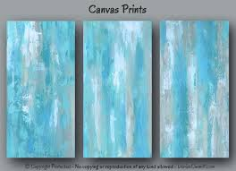 blue abstract wall art invigorate 20 inspirations canvas ideas as well 7  on navy blue and teal wall art with blue abstract wall art invigorate 20 inspirations canvas ideas as
