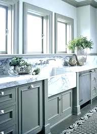 light gray kitchen cabinets dark grey kitchen light gray kitchen full image for light gray kitchen cabinets with chocolate light grey kitchen cabinets houzz