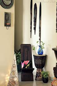269 best Indian home decor images on Pinterest   Bali, Cook and ...