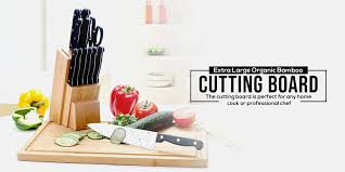 Analog kitchen is doing exactly that. Amazon Com Utopia Kitchen Utopia Kitchen