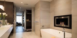 Awards Stylemaster Homes