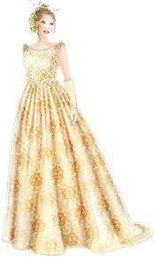 Dress Patterns Free Online Classy Wedding Dress Sewing Pattern 48 Madetomeasure Sewing Pattern