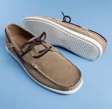 Car Shoe | Official Website | Car Shoe