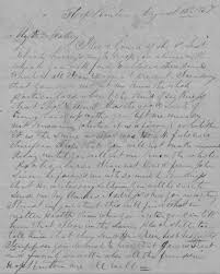 All Abouth Home An Illiterate Emigrant S Letters From America To