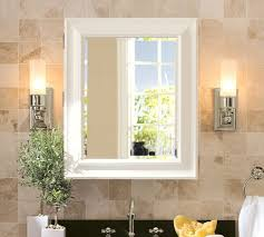white bathroom medicine cabinets. Exellent Medicine For White Bathroom Medicine Cabinets