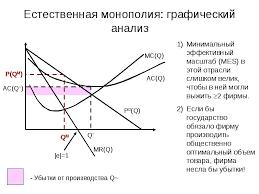 Естественная монополия вроссиипроблема Древний сайт отборных галерей Естественная монополия в россии курсовая