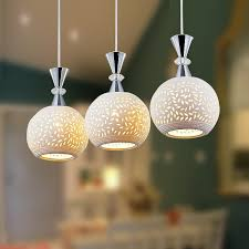 Modern Led Pendant Font B Light B Font For Kitchen Dining Room ...