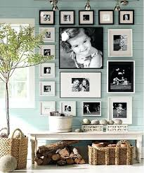 ikea photo frames wall frame ideas from ikea white photo frames ribba