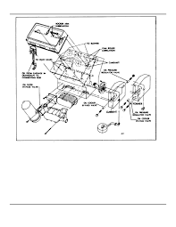 fig 1 schematic diagram for 6v 53 engine lubrication system schematic diagram for 6v 53 engine lubrication system