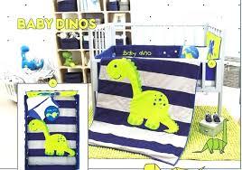 monster inc crib bedding set monster baby bedding monster inc baby crib set monster truck baby