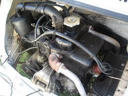 twinair turbo engine fiat panda fiat panda