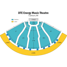 Dte Music Theatre Seating Toys Battery Cars