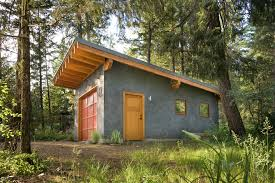 shed roof design ideas your own style