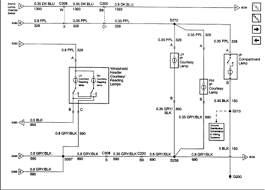 need bcm wiring diagram on pontiac montana 00 fixya kiltylake 21 gif