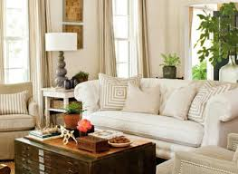 southern living room designs. 106 living room decorating ideas southern designs