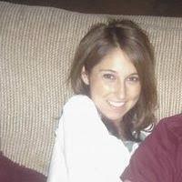 Andrea Coffman (andreacoffman) - Profile | Pinterest