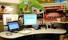 Best office cubicle design Cool Cubicle Design Ideas Work Desk Decoration Ideas Luxury Cubicle Design Ideas Best Office Cubicle Decorations Ideas Cubicle Design Logintinfoclub Cubicle Design Ideas Smart And Exciting Office Cubicles Design Ideas