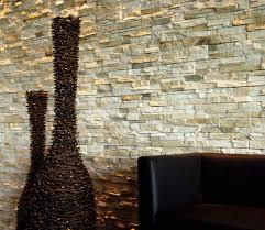 Fliesen Steinoptik Wandverkleidung Quirky Wandverkleidung Bad Ohne