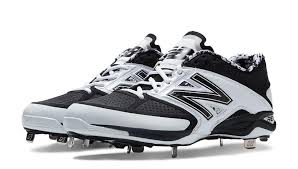 new balance metal baseball cleats. new balance baseball cleats,new 4040 - men\u0027s team sports: metal cleats 2