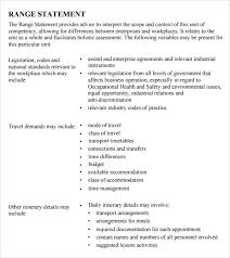 Business Trip Agenda Template Business Travel Itinerary Template 7 Download Free Documents In Pdf