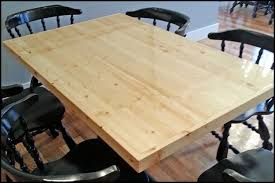 table top. Table Top Epoxy