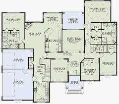 innovative ideas house plans with in law suite house plan with inlaw suite beautiful impressive home