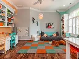 floor seating indian. Floor Seatinging Room Indian In Home Decorating Ideas Interior Low Arrangement On Living Category With Seating