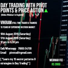What Is The Best Charting Software For Day Trading